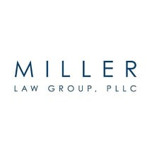 Miller Law Group, PLLC Image