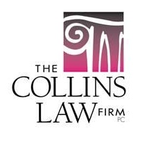 The Collins Law Firm, P.C. Image