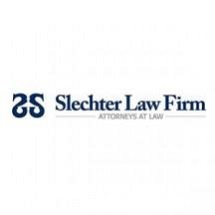 Slechter Law Firm Image