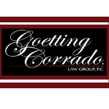 Goetting Corrado Law Group, P.C. Image
