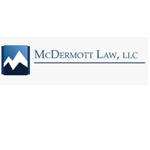 McDermott Law, LLC Image