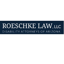 Roeschke Law, LLC Image