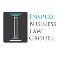 Inspire Business Law Group, P.C. Image