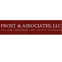Frost & Associates Image