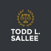 Sallee Law, LLC Image