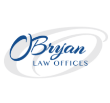 O'Bryan Law Offices Image