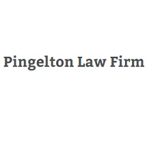 The Pingelton Law Firm, LLC Image