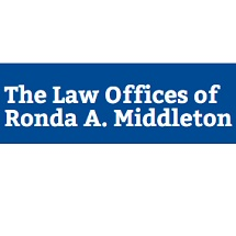 The Law Offices of Ronda A. Middleton Image