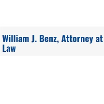 Benz Law Firm Image