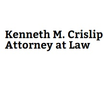 Kenneth M. Crislip Attorney At Law Image