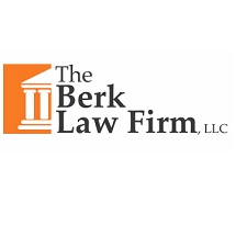 The Berk Law Firm Image