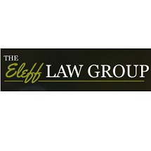 The Eleff Law Group Image