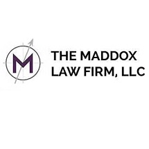 The Maddox Law Firm, LLC Image