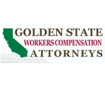 Golden State Workers Compensation Group Image