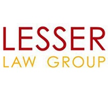 Lesser Law Group Image