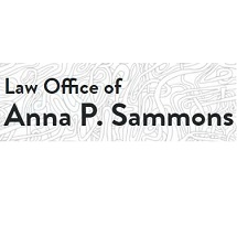Anna P. Sammons Law Office Image