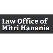 Law Office of Mitri Hanania Image