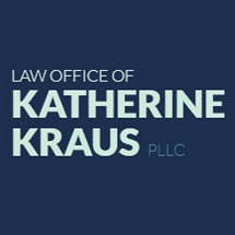 Law Office of Katherine Kraus Image