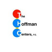 The Hoffman Centers, P.C. Image