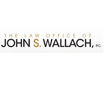 The Law Office of John S. Wallach, P.C. Image