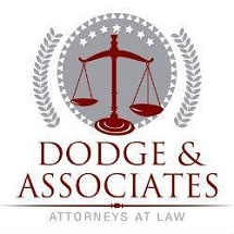 James Dodge Law Firm Image