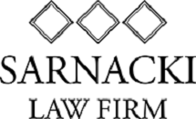 Sarnacki Law Firm Image