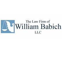 Babich Law Firm Image