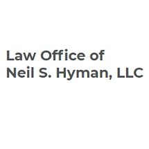 Law Office of Neil S. Hyman Image