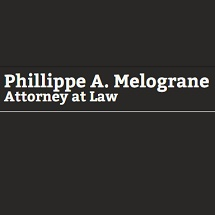 Phillippe A. Melograne Image