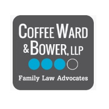 Coffee Ward & Bower, LLP Image