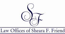 Law Offices Of Sheara F. Friend Image