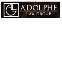 ADOLPHE LAW Image