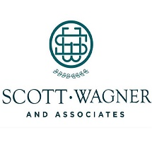 Scott Wagner & Associates Image