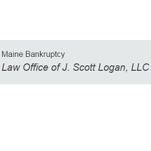 J. Scott Logan LLC Law Offices Image