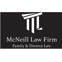 Anthony McNeill Law Office Image