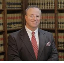 Robert Stahl Law Offices, LLC Image