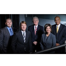 Garrison Law Firm, LLC Image