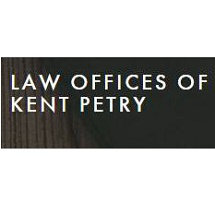 Law Offices of Kent Petry Image