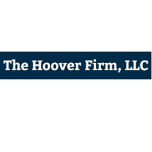 Hoover Firm, LLC Image