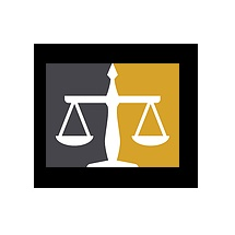 Best Munster Estate Planning Lawyers & Law Firms - Indiana