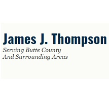 Law Office of James J. Thompson Image