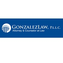 Gonzalez Law, PLLC Image