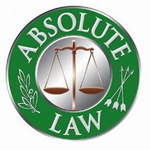 Absolute Law Image