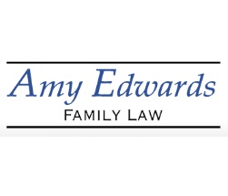 Amy Edwards & Associates, PLLC Image