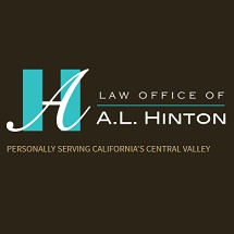 A. L. Hinton Law Office Image