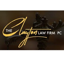 Clayton Law Firm, P.C. Image
