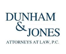 Dunham & Jones Image