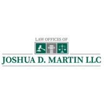 Law Offices Of Joshua D. Martin, LLC Image