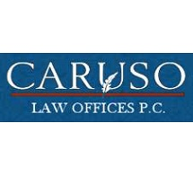 Caruso Law Offices, P.C. Image