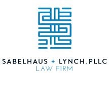 Sabelhaus & Lynch, PLLC Image